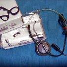 Avaya Supra Ultra VT 406445791 49075-01 Pro Headset