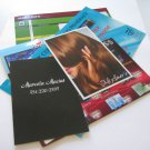 "5000 Post Cards 4.25"" X 5.5"" 14pt (Gloss UV) 4/4"