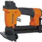 Bostitch {LHF97125-2} Laminate Hardwood Flooring Stapler