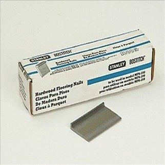 Bostitch FLN-150 Flooring Cleat 1-1/2