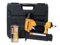 Bostitch {BT200K2} 18g Brad Nailer KIT (2in)
