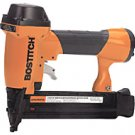 Bostitch {BT125K2} 18g Brad Nailer KIT(1-1/4in)