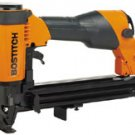 Bostitch {438S2-R1} 16g 1 Crn Wide Crown Roofing Stapler (1-1/2 Leg)