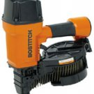 Bostitch N80CB-1 Coil Framing Nailer (3-1/4inch)