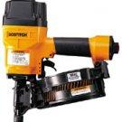 Bostitch N64cp Coil Nailer (2-1/2 inch max length)