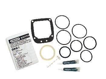 ORK 1 Bostich O-Ring Kit T40, T50, N50FN, N60FN