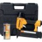Bostitch *REFURBISHED* BT200 18g Brad Nailer KIT (2in)