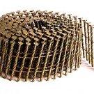 Pallet Nail 2-1/4 x 099 Screw Shank, Blunt Diamond (9m)