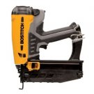 Bostitch GFN1664K 16-Guage Cordless Gas Finish Nailer