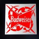 Budwieser Mirror