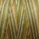 M47 - Robin`s Nest - 35wt - 500m - Valdani Variegated Thread q1