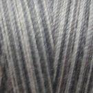 M15 Grays 35 wt 500m  Valdani Hand Dyed Variegated Cotton Quilting Thread q1