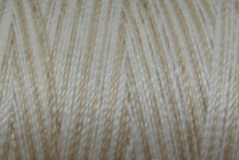 M49 Subtle Elegance 50wt 1080 yds - Valdani Hand Dyed Cotton Variegated Thread q0