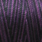 M92 Black & Indigo 35wt 1080yds Valdani Hand Dyed Variegated Cotton Quilting Thread  q1
