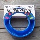 Bobbin Saver  TM
