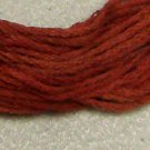 O506 Cinnamon Swirl - six strand cotton floss 0506 Valdani free ship US CA q3