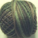O565 Icy Leaves Three-Strand-Floss ® Valdani 0565 cotton 29yd ball Free Ship US q2