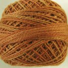O505 Toffee Three-Strand-Floss ® Valdani punchneedle cotton 29yd ball Free Ship US 0505 q6