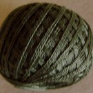 823 Olive Green Dark 3 Strands Cotton Floss Valdani 29yd ball Free Shipping US q6