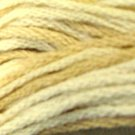 M49 Subtle Elegance - six strand cotton floss Valdani free ship US CA q1