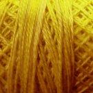 O551 Sunshine 3 Strands Cotton Floss Valdani 29yd ball Free Ship US 0551 q6