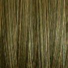 O540 Black Olives 35wt 500m Valdani Overdyed Thread  q1