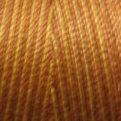 V4 Golden Browns 35wt  500m  Valdani Variegated Thread q1