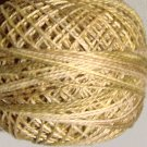 M1000 Lime Sand Three-Strand-Floss ® Valdani punchneedle cotton 29yd Free Ship US q4