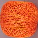 O244 Love of Life Three-Strand-Floss ® Valdani 0244 cotton 29yd ball Free Ship US q6