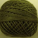 191 Forest Haze Three-Strand-Floss ® Valdani punchneedle cotton 29yd Free Ship US q6
