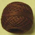 1644 Red Brown Three-Strand-Floss ® Valdani punchneedle cotton 29yd Free Ship US q4