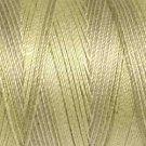 JP1 Sunwashed Muddy Monet 35wt 500m Valdani Overdyed Thread  q1