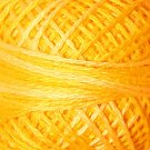 O12 012 Sunshine Glory Three-Strand-Floss ® Valdani cotton 29yd Free Ship US q6