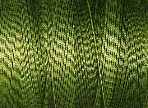 O560 Morning Grass 35wt 500m Valdani Overdyed Thread 0560 q1
