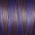 O562 Horizon Storm 35wt 500m Valdani Overdyed Thread  q1
