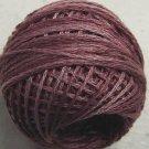 H208 Forgotten Lavender Heirloom Three-Strand-Floss ® Valdani punchneedle 86yd Free Ship US q1