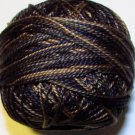 O111 Black Stone Limited Edition Three-Strand-Floss ® Valdani 0111 29yd Free Ship US q1