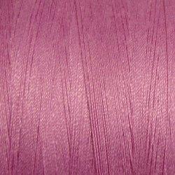 80 Lavender  Clearance All Purpose 50 wt  3250 yds cones Valdani cotton thread  q2
