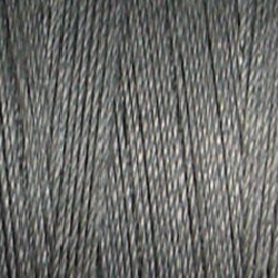 120 Medium Gray - All Purpose 50 wt Valdani cotton thread q1