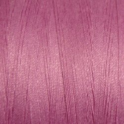80 Lavender - All Purpose 50 wt Valdani cotton thread q3