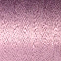 79 Light Lavender - All Purpose 50 wt Valdani cotton thread q2