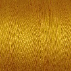 13 Rusty Orange - All Purpose 50 wt Valdani cotton thread q1