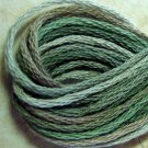 JP9 Herb Garden - six strand cotton floss Valdani free ship US q4