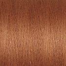 160 Light Maroon - Hand Quilting 35 wt Valdani cotton thread  q1
