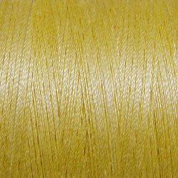 8 Easter - Hand Quilting 35 wt Valdani cotton thread  q4