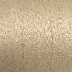 6 Natural - Hand Quilting 35 wt Valdani cotton thread  q2