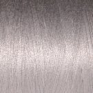 118 Pearl Gray - All Purpose 50 wt Valdani cotton thread q8
