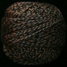 PT14 Twisted Tweed Valdani Limited Edition - Pearl Cotton size 12 q3