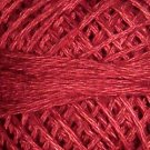 842 Old Rose Medium 3 Strands Cotton Floss Valdani 29yd ball Free Shipping US q6