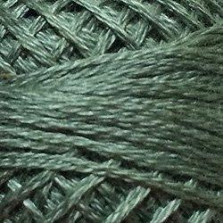 891 Juniper Light 3 Strands Cotton Floss Valdani 29yd ball Free Shipping US q6
